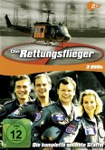 Die Rettungsflieger - Season 6