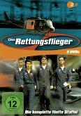 Die Rettungsflieger - Season 5