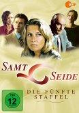 Samt & Seide Staffel 5