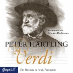 Verdi (MP3-Download)