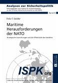 Maritime Herausforderungen der NATO
