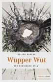 Wupper Wut (eBook, ePUB)