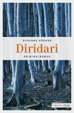 Diridari (eBook, ePUB)