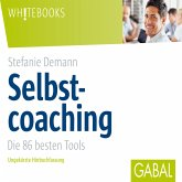 Selbstcoaching (MP3-Download)