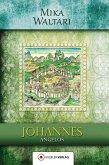 Johannes Angelos (eBook, ePUB)