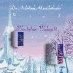 Wunderbare Weihnacht (MP3-Download)