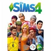Die Sims 4 (Download für Windows)