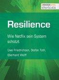 Resilience (eBook, ePUB)