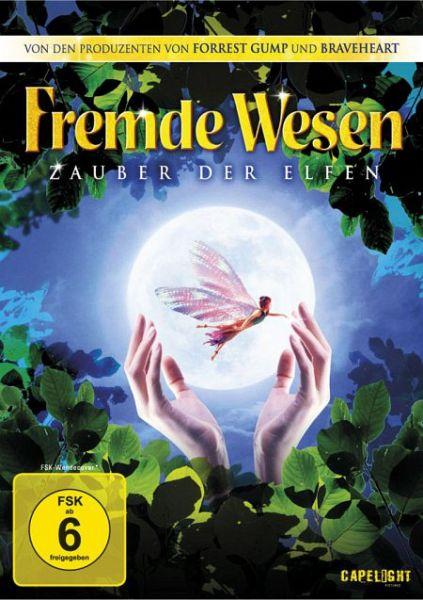 Filme Mit Zwergen