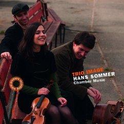 Kammermusik - Trio Image