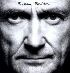 Face Value - Collins,Phil