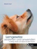 Lerngesetze verstehen und anwenden (eBook, PDF)