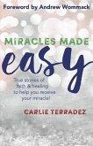 Miracles Made Easy (eBook, ePUB)