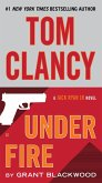 Tom Clancy Under Fire