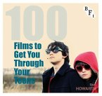 100 FILMS TO GET YOU THROUGH Y