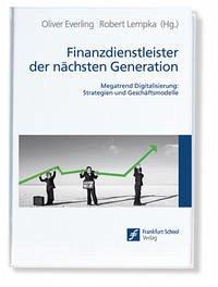 Finanzdienstleister der nächsten Generation