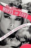 Joe: Sog der Leidenschaft / Waves of Love Bd.1