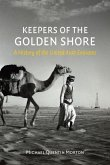 Keepers of the Golden Shore