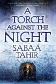 An Ember in the Ashes 02. A Torch Against the Night