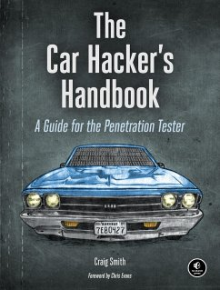The Car Hacker´s Handbook