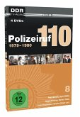 Polizeiruf 110 - Box 8: 1978-1980