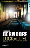 Lockvogel (eBook, ePUB)