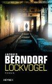 Lockvogel (eBook, ePUB)