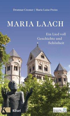 Maria Laach (eBook, ePUB)