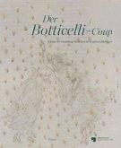 Der Botticelli-Coup