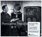 Recordings (Digipak)