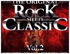 Rock Meets Classic,Vol.2