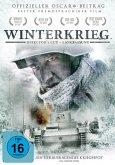 Winterkrieg Special Edition