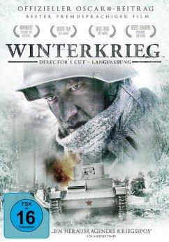 Winterkrieg Special Edition - Diverse