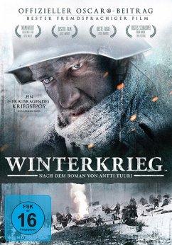 Winterkrieg - Diverse