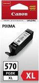 Canon PGI-570 XL PGBK schwarz