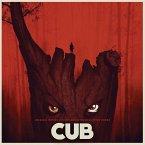 The Cub/Original Motion Picture Soundtr.(2lp+Mp3)