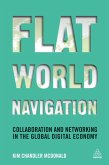 Flat World Navigation (eBook, ePUB)