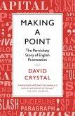 Making a Point (eBook, ePUB)