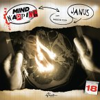 MindNapping, Folge 18: Janus (MP3-Download)