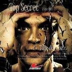 Top Secret, Akte 3: Tage des Zorns (MP3-Download)