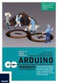 Arduino Handbuch (eBook, ePUB)