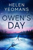 Owen's Day (eBook, ePUB)