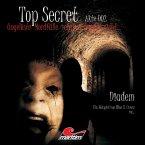 Top Secret, Akte 2: Diadem (MP3-Download)