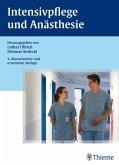 Intensivpflege und Anästhesie (eBook, ePUB)