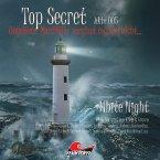 Top Secret, Akte 5: White Night (MP3-Download)