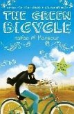 The Green Bicycle (eBook, ePUB)