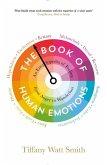 The Book of Human Emotions (eBook, ePUB)