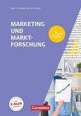 Marketingkompetenz. Marketing und Marktforschung