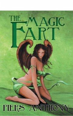 The Magic Fart