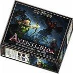 Das Schwarze Auge, Aventuria (Kartenspiel)